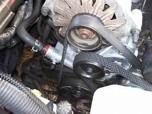 Gm 3800 Belt Tensioner Coolant Diagram  Gm  Auto Parts