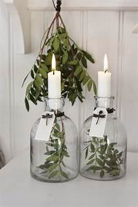 1000 ideas about natural decorating on pinterest copper for Kitchen colors with white cabinets with vase candle holder