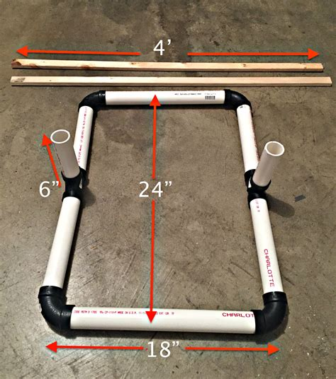 diy target stand   concealed carry