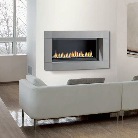 cheminee gaz brisach fabricant chemin 233 e moderne design et contemporaine au gaz