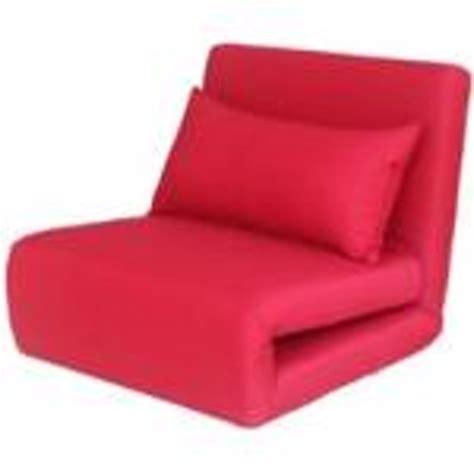 fauteuil club ikea trendy fauteuil ado ikea argenteuil decor photo galerie with fauteuil club