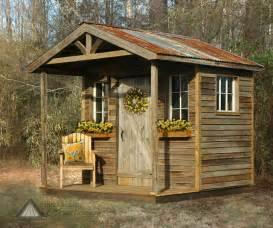 small living room storage ideas outdoor storage sheds