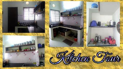 Organization In Tamil by Kitchen Tour Kitchen Organization Tips For Beginners In
