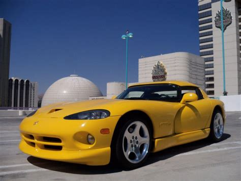 how cars work for dummies 2001 dodge viper electronic throttle control 2001 dodge viper for sale