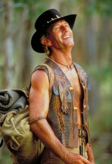 famous australian actors  hollywood damn cool pictures