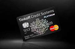 тинькофф открытие счета для ип тарифы