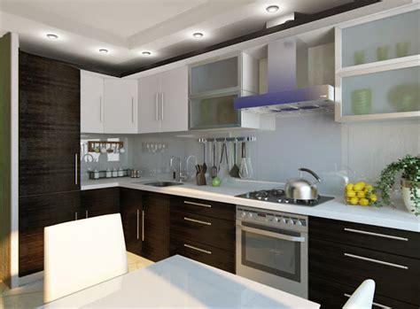 ideas for small kitchen remodel small kitchen design ideas