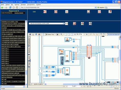 renault grand scenic wiring diagram 35 wiring diagram