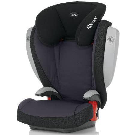 bien choisir siege auto bebe bien choisir un siège auto
