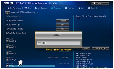 Asus Modified Bios Repository by A88x Plus Motherboards Asus Usa