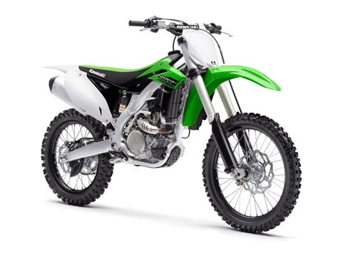 motocross bikes dirt bike magazine 2015 mx buyer s guide