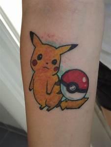 32 best Tattos images on Pinterest | Tatoos, Amazing ...