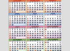 Gazetted Holidays & Restricted Holidays – Disciplinary and