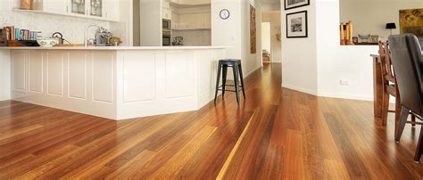Bamboo Timber Vinyl Hardwood American & French Oak