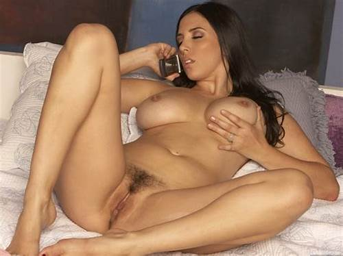 Big Schoolgirl Tia In Action #Wallpaper #Girls #Tits, #Big, #Nude, #Naked, #Model, #Phone