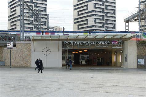 transportparis le webmagazine des transports parisiens