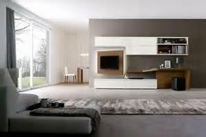 Abbinamento colori pareti tendenze casa