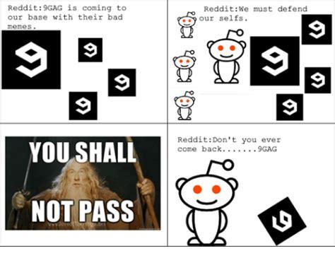 9gag Meme - pics for gt 9gag meme