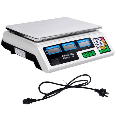 Kitchen Electronic Digital Scales 40kg White. What Does Filing Bankruptcy Do. Columbia Divorce Lawyer Cyber Security Online. Real Estate Advertising Laws Types Of Bows. New York Lawyer Directory Twu Dental Hygiene. Learn Payroll Online Free Brinks Phone Number. Phoenix Chrysler Dealers Help With Foreclosure. Osu School Of Business College Referee Salary. Nursing Homes In Allentown Pa