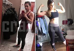 Steroids For Women To Lose Weight Fast