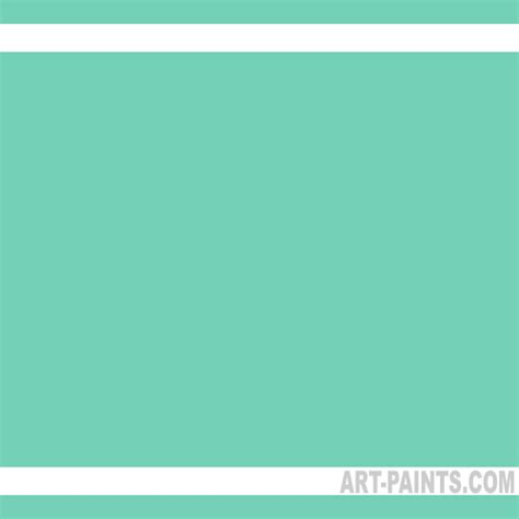 light aqua acrylic enamel paints 1513 light aqua paint