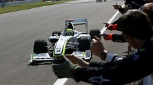 2009 Turkish Grand Prix Final Results [SPOILER ALERT]