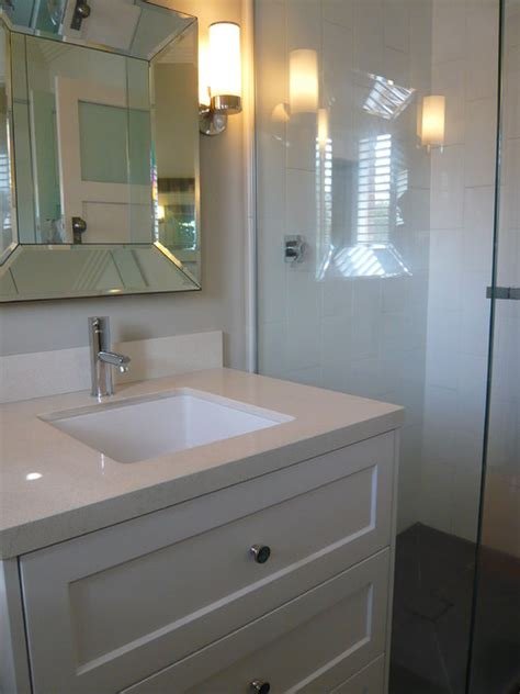 1930s bathroom design 1930 39 s deco apartment modern bathroom other