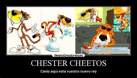 Cheetos Meme - cheetos meme
