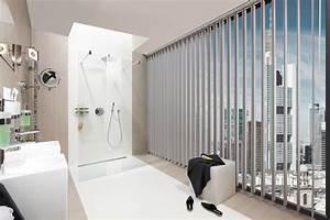Bad Ohne Fenster Und Lüftung : bad ohne fenster licht bad ohne fenster licht lamellenvorhang der bew hrte klassiker teba ~ Sanjose-hotels-ca.com Haus und Dekorationen