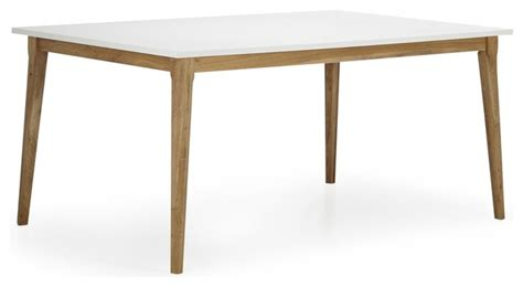 bureau conforama bois table a manger scandinave