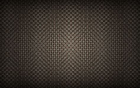 HD Texture Backgrounds (76+ images)