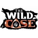Wild Case Press 282kb Zip Icon