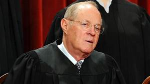 Justice Anthony Kennedy's evolution on affirmative action ...