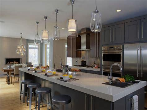 kitchen island pendant lighting ideas distinctive farmhouse kitchen island decor