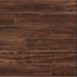 faux wood tile floors for the home faux wood tiles tile and