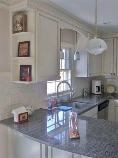 pendent lighting kitchen windows  sink