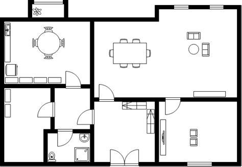 sample floorplan floor plan