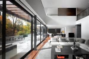 Le Moderne Design by Salon Maison Luxe Moderne Design