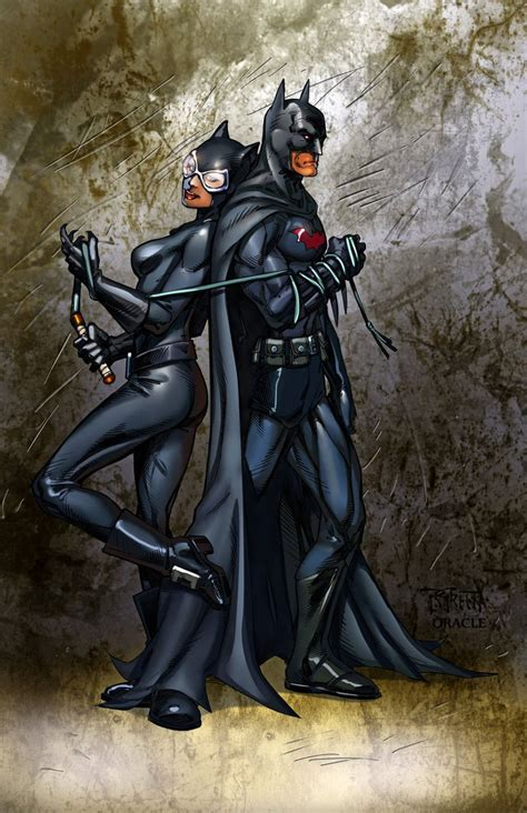 61 Best Images About Batman And Catwoman On Pinterest