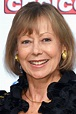 Jenny Agutter Pictures and Photos | Fandango