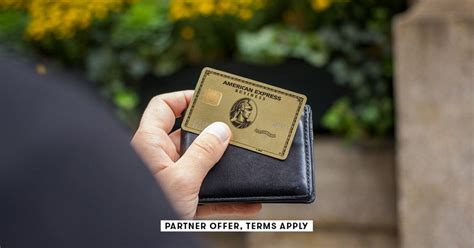 Check spelling or type a new query. Amex Business Gold Now Offering a 35k Welcome Bonus Worth $700