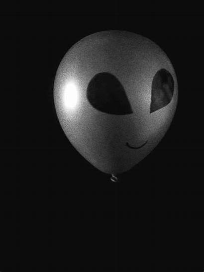 Animated Alien Aliens Gifs Sci Fi Grey