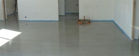 chape fluide artisan carreleur cr 233 ation salle de bain carrelage faience terrasse