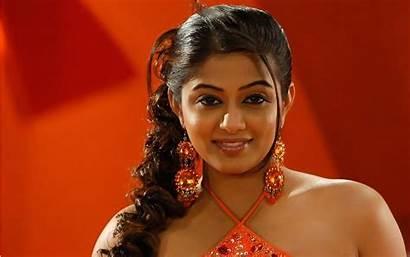 Priyamani Wallpapers Bollywood Actress Latest Hindi Resolution