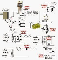 Phase Motor Wiring Diagrams Electrical Info Pics Non