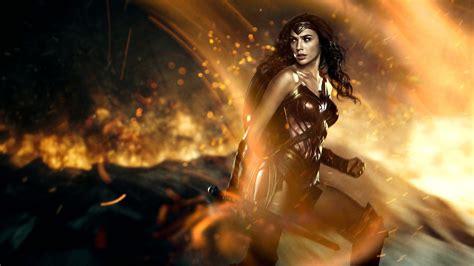 Justice League Wallpaper 4k Wallpaper Wonder Woman 2017 Movies Gal Gadot Hd Movies 2087