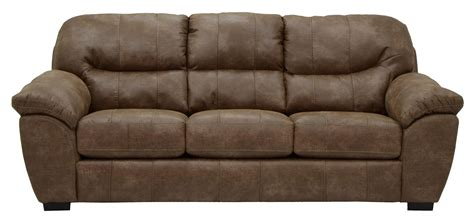 what is faux leather sofa faux leather sofa indeliblepieces com