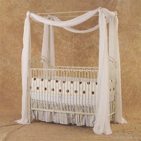 Bratt Decor Crib Recall by The Of Canopy Cribs