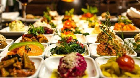 Fardi Syrian Restaurant, Hamburg  Restaurant Reviews