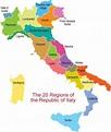 Gran Sasso Montepulciano d'Abruzzo | Blog Your Wine